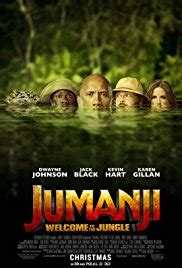 film seperti jumanji jumanji welcome to the jungle 2017 hd full movie