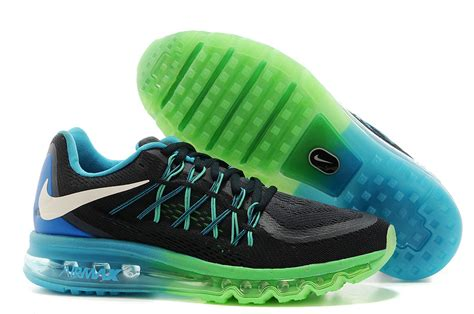 top of the line running shoes running shoes for on sale nhs gateshead