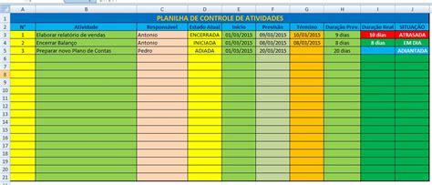 pensiones no contributivas ejercicio 2016 newhairstylesformen2014 cronograma de pensiones no contributivas 2016 lustytoys com