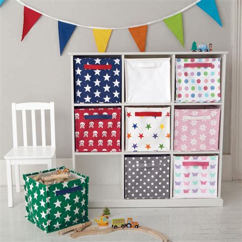 kids storage kid s storage boxes stylenest