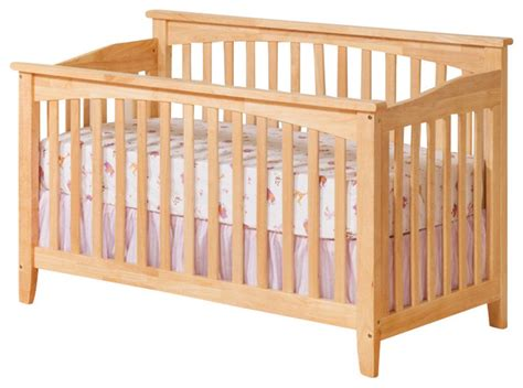 shopping for baby cribs cribs for sell 28 images baby crib shopping best