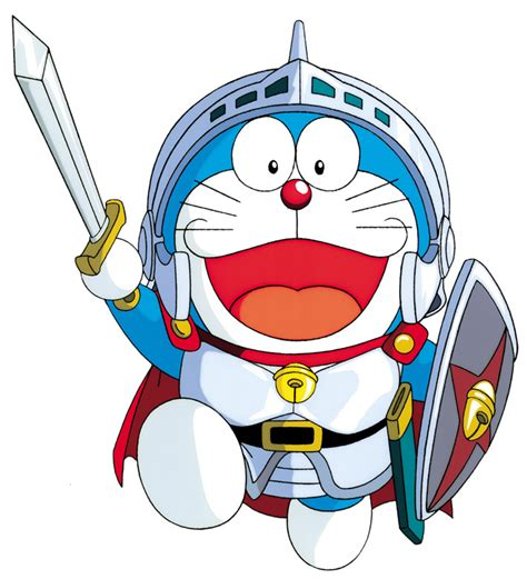 Doraemon Graphic 29 idi0tz press doraemon forever