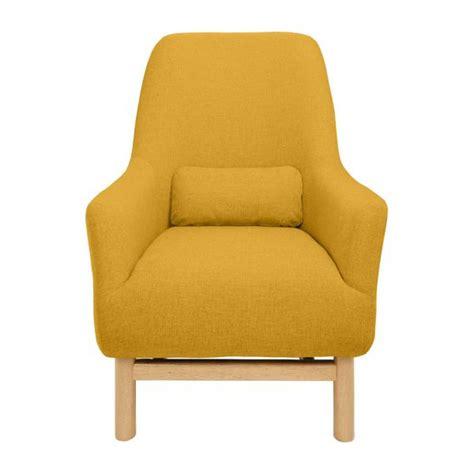 volta fabric armchair habitat