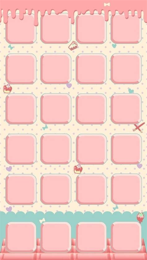 pink themes for iphone cute iphone 5 pink theme wallpaper obsession pinterest