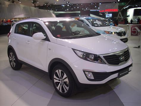 Kia Do Brasil Kia Motors Completa Duas D 233 Cadas De Brasil E Apresenta