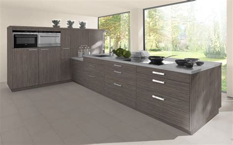 zebrano kitchen cabinets textured wood standard height 70 30 fridge