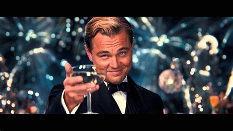 Leonardo Decaprio Meme - site unavailable