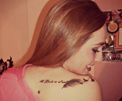 imagenes de tatuajes de ligeros cuidado y mantenimiento de los tatuajes con derm ink