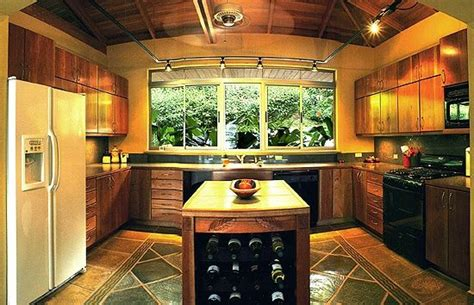 safari kitchendinning room images pinterest