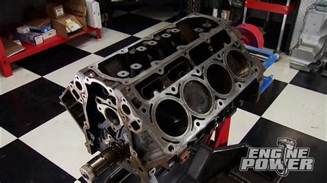 tv ls for sale ls2 chevy engine build ls2 free engine image for user