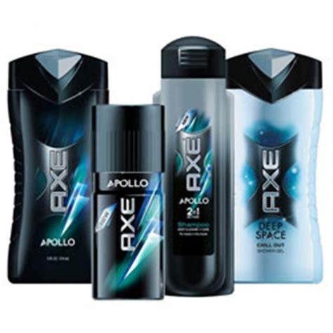 Parfum Axe Di axe apollo bath fragrance scent collection