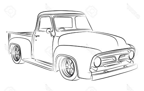 old cars drawings old car drawings drawing sketch galery