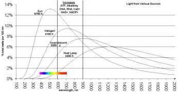 Full Spectrum Light Bulb Red And Near Infrared Light Buyer S Guide Part I