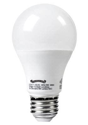 garage door light bulbs led light bulbs designed for garage door openers