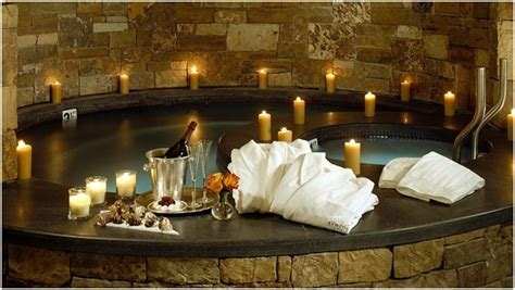 Spa Décor Ideas: Spa Posters and Other Types of Wall Art