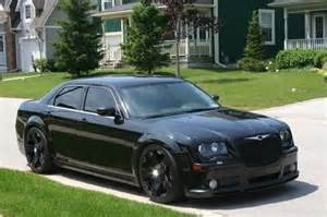 Blacked Out Chrysler 300 Chrysler 300 Blacked Out Dear Mitchel This Will Be What