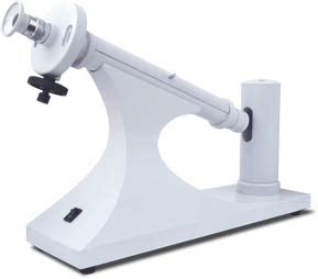 Polarimeter Lwxg 4 instruments lwxg 4 polarimeter manual