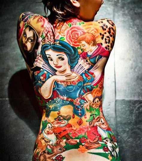 tattoo 3d naga kumpulan gambar tatto paling keren dan tak hidup