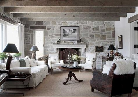 farmhouse style interior design beautiful farmhouse in ontario canada 171 interior design files