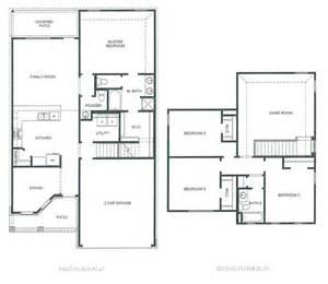 express homes san antonio affordable homes dr horton archives daniel rodriguez realtor