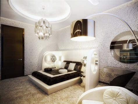 luxury apartment bedrooms interior decoration luxury apartment bedroom bed room apartment interior design