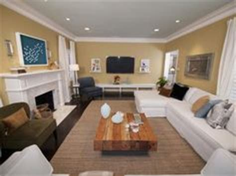 rectangular living room layout 1000 ideas about rectangle living rooms on