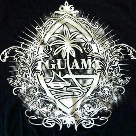 guam tribal tattoo designs 84 best images about guam tattoos on hawaiian