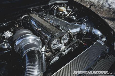 custom supra engine 1394whp toyota supra pmcg 18 custom toyota