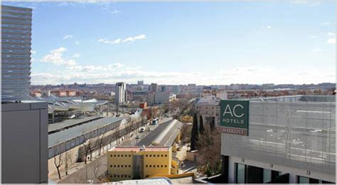 oficinas alsa alquilar edificio oficinas centro de madrid atocha