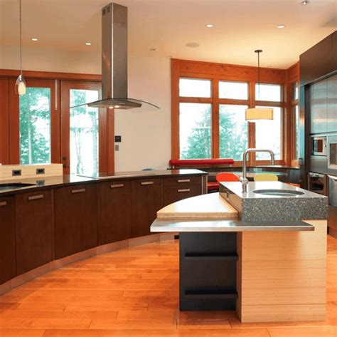 kücheninsel rollen k 252 cheninsel design