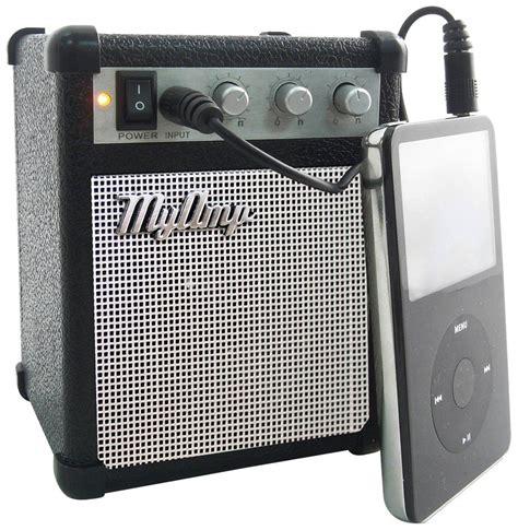 Speaker Untuk Gitar portable speaker murah dengan model lifier gitar