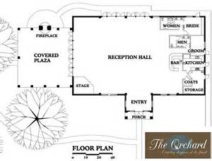 the orchard for reception azle tx project love castle