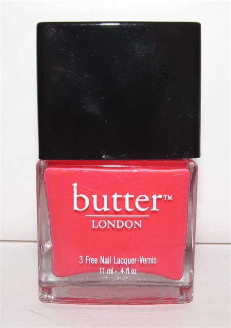 zoya two way cake blossom 13g butter nail cake new