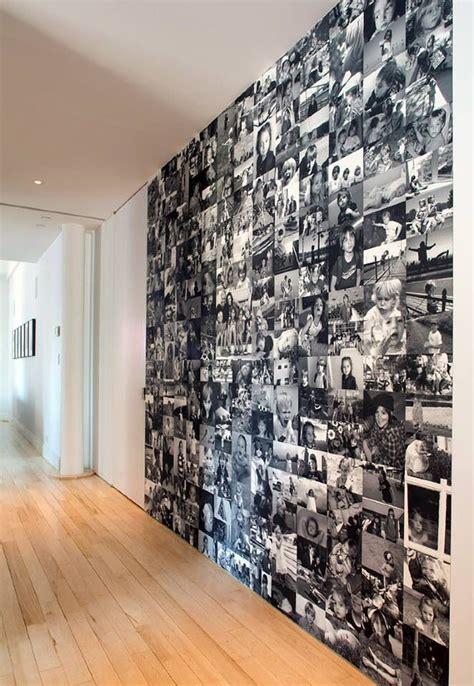 wall gallery ideas best 25 wall ideas ideas on pinterest wall shelf decor