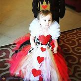 Queen Of Hearts Makeup For Kids | 508 x 508 jpeg 125kB