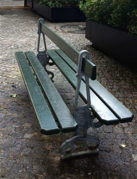 paris park bench 17 best images about porch swings benches and tree tire