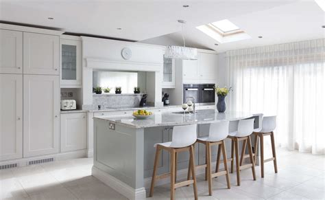Dillons Kitchens by Dillons Kitchens Made Kitchens Ashbourne Meath Dublin
