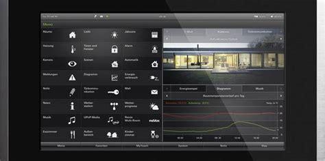 Bussystem Haus by Elektroinstallation Bussystem Gira