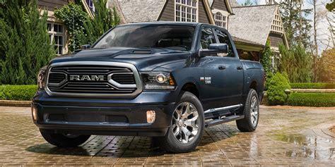 ram at best buy 2018 ram 1500 best buy review consumer guide auto