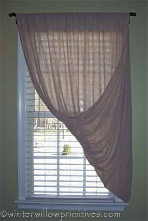 colonial style curtains style colonial and curtains on pinterest