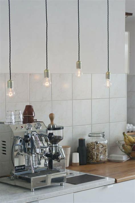 gemütliche küche deko k 252 che bilder