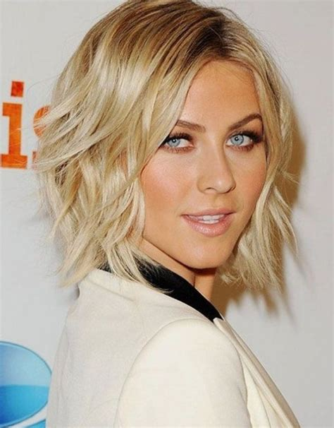 pintrist bob hairstyle long bob hairstyles pinterest 1000 images about long
