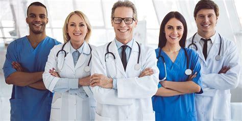 Dr Scanlan Suboxone Detox Protocol by Rapid Detox Possible Complications Rapid Detox Risks