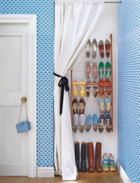 Where Is The Nearest Rack Room Shoes by Nifty Shoe Storage Ideas By The Door Hometriangle