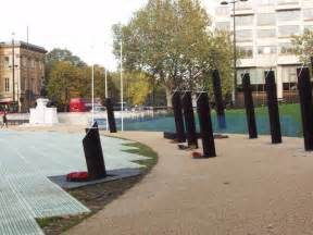 new zealand memorial hyde park corner 169 david hawgood