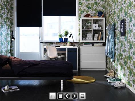 ikea boys bedroom inspiring teenage boy bedroom ideas to inspire you vizmini