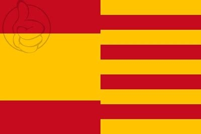 espaa y catalua comprar bandera espa 241 a y catalu 241 a comprarbanderas es