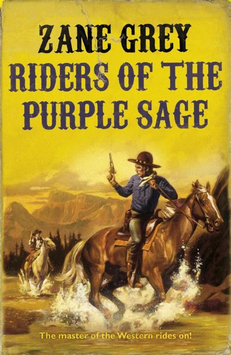 with the the s riders books where all the cowboys steemit