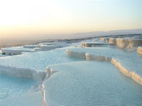 pamukkale turkey file pamukkale hierapolis travertine pools jpg wikipedia