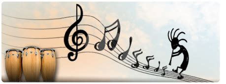 imagenes instrumentos musicales salsa c e i p sotomayor y terrazas diciembre 2013